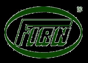 logo-firn