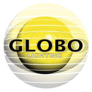 logo-globolighting