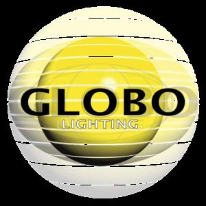 logo-globolighting