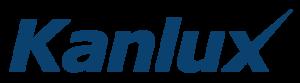 logo-kanlux