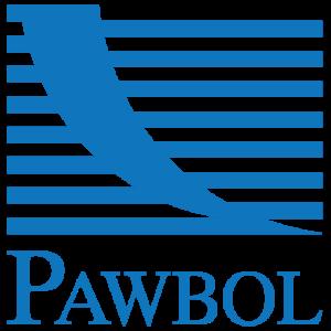 logo-pawbol