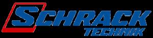 logo-schrack