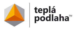 logo-teplapodlaha