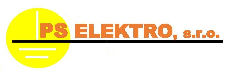 PS ELEKTRO s.r.o.